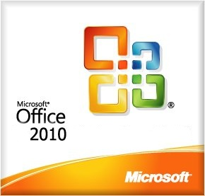 Microsoft Office Home and Business 2013 ( T5D-01626 ...